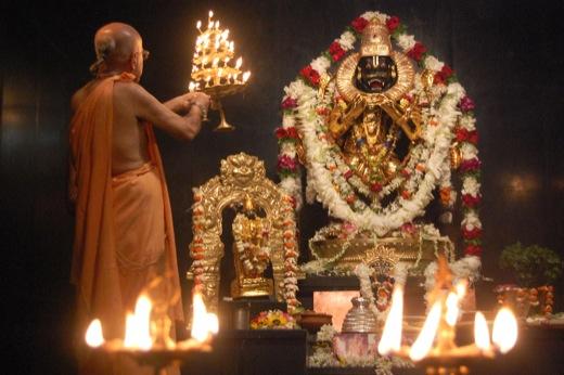 Hindu Puja – onlinepujatips